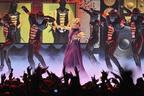 Image 4: Kylie Minogue