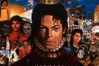 Image 8: Michael Jackson