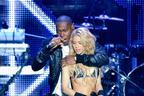 Image 3: MTV EMAs