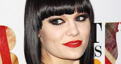 Jessie J The Brit Awards 2011 nominations