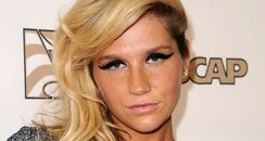 Photos of the week kesha