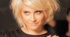 Pixie Lott - What Do You Take Me For? Video Still