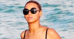 bey on the beach