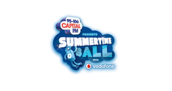 Summertime Ball 2012 Logo (resized)