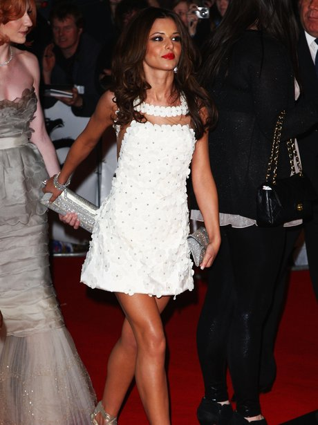 Cheryl Cole S Best Fashion Moments Capital
