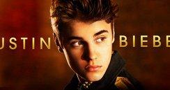 Justin Bieber Banner