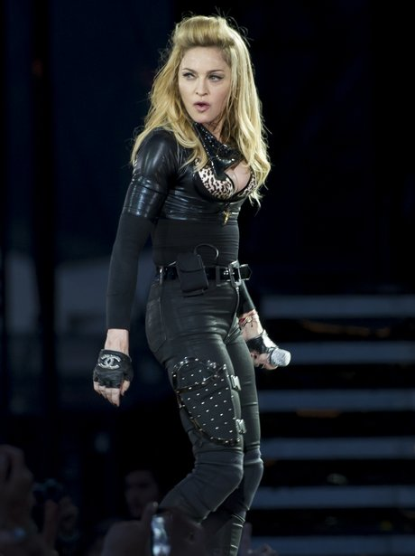 madonna-mdna-tour-comes-to-london-1-1342