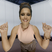 Image 1: Cheryl In The Capital FM TV Advert 2012