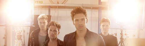 Lawson press shot september 2012