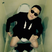 Image 9: PSY's 'Gangnam Style' music video