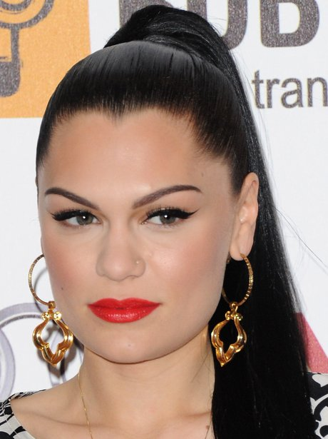 Jessie J 2013