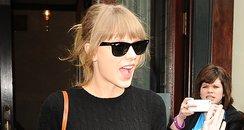 Taylor Swift wav
