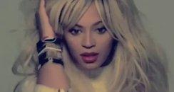 Beyonce's 'Grown Woman' teaser