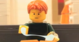Ed Sheeran - Lego House Lego Version