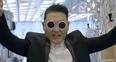 PSY - Gentleman Video