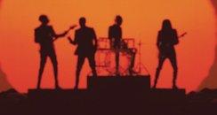Daft Punk- 'Get Lucky'