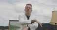 Macklemore & Ryan Lewis Can't Hold Us Video