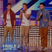 Image 1: Union J at their first X Factor audition
