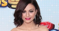 Cher Lloyd Radio Music Disney Awards