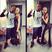 Image 4: Jessie J and B.O.B