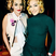 Image 1: Rita Ora and Madonna
