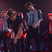 Image 3: One Direction This Is Us Trailer