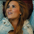 Demi Lovato 'Made In The USA'