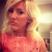Image 3: Ellie Goulding pulls a sad face