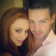 Image 8: Una Healy and Ben Foden