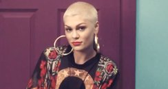 Jessie J's 'It's My Party' Video