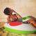 Image 10: Rihanna in a bikini