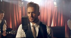 Lawson 'Juliet' Music Video