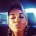 Image 6: Rita Ora pouting