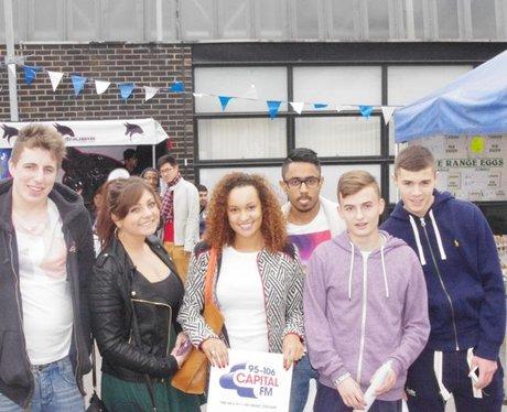 Solent Uni Students Union