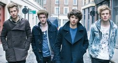The Vamps 2013 Facebook