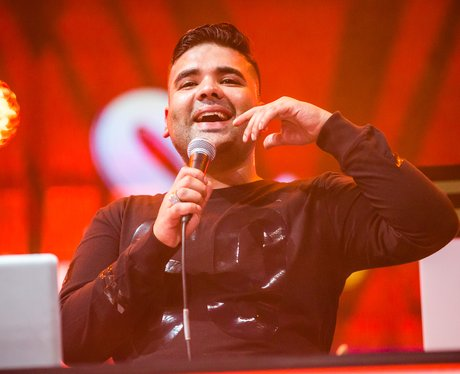Zayn maliks no type music video leaks amid naughty boy feud