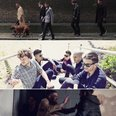 The Wanted 'I Found You'