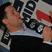 Image 4: Nick Clegg Meets: Capital FM East Midlands