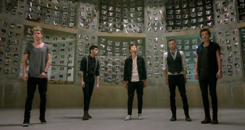 One Direction - Story of My Life Mp3 Download - MusicPleer