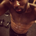 Image 2: Jason Derulo topless
