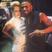 Image 8: Miley Cyrus and Jason Derulo