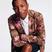 Image 6: Pharrell