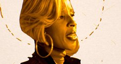 Disclosure And Mary J Blige - 'F For You' Video