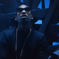 Tinie Tempah Tsunami Jump Video