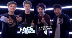 5SOS Capital TV