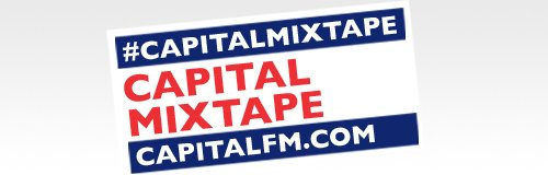 Capital Mixtape