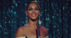 Beyonce 'Pretty Hurts' Music Video