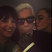 7. Lily Allen, Cara Delevingne And Karl Lagerfield Pose For A Selfie