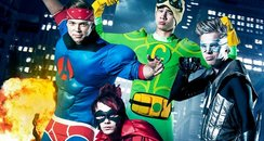 5 Seconds Of Summer 'Don't Stop'