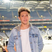 60. One Direction's Niall Horan has a sentimental moment following the band's gig in Croke Park, Dublin